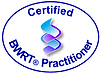 BWRT Practitioner