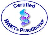Official practioner.png