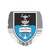 uct logo.png