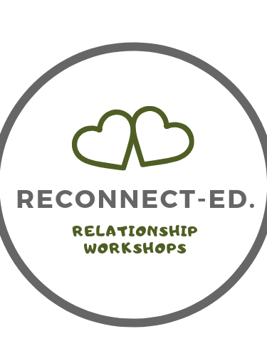 Reconnect-ed..png