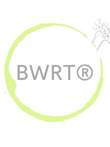 BWRT Logo.jpg