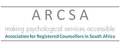 arcsa logo.jpg