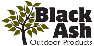 Black Ash Outdoor Products