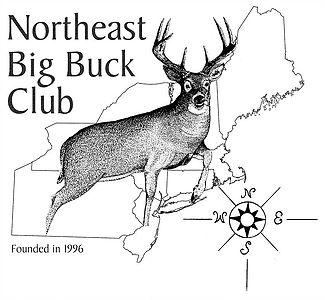 Northeast Big Buck Club