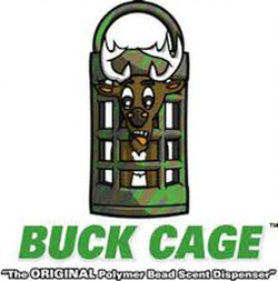 Buck Cage