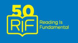 RIF.org logo.PNG