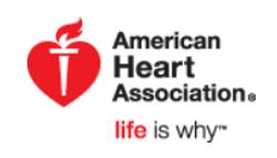 American Heart Assoc logo.PNG