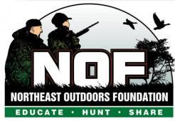 NOF_logo 750x520_0.jpg