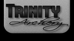 Trinity Archery