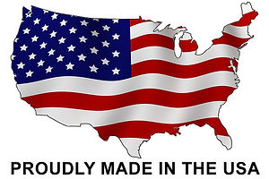 proudly-made-in-usa.jpg