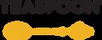 Teaspoon-Logo.png
