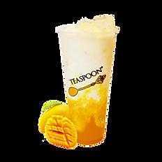 Silky Mango