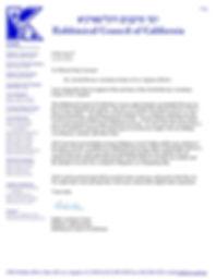 R Union JDAC Letter.jpg