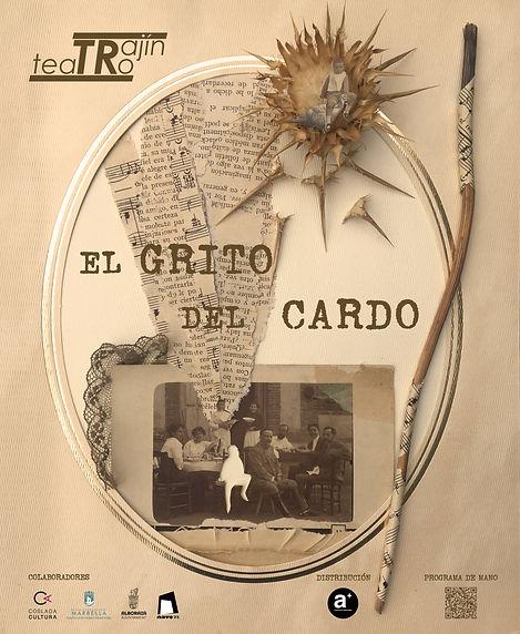 CARTEL-EL-GRITO-DEL-CARDO-WEB.jpg