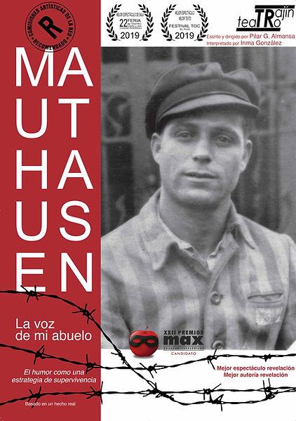 Mauthausen-A3_2020_web.jpg