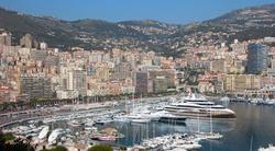SEA HAWK Monaco