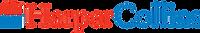 HarperCollins logo.png