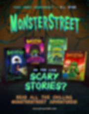 MonsterStreet Poster 05.jpg