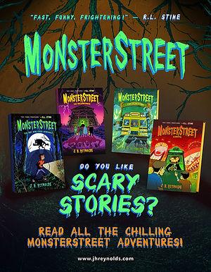 MonsterStreet Poster 05.jpg