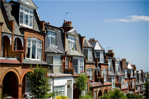 muswell hill home.png