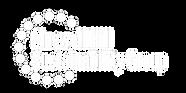MHSG Logo White.png