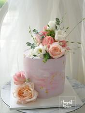 flower cake_06