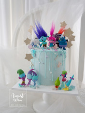 figure cake_07
