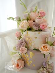 flower cake_03(2)