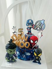 figure cake_01