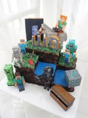 figure cake_06