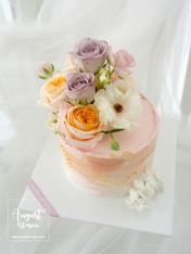 flower cake_04