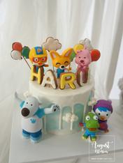 figure cake_05