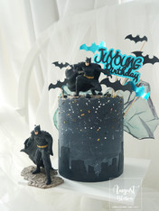 figure cake_02