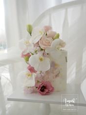 flower cake_05