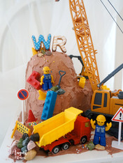 figure cake_08