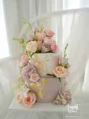 flower cake_03(1)