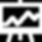 Réclamation de crédits d'impôts et subventions innovation et RS&DE