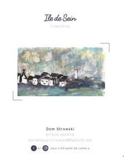fiche-iledesein-page-002_edited.jpg