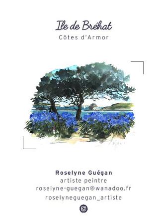 FICHE BRÉHAT - GUEGAN-page-001.jpg