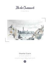 fiche-iledeouessant-page-002_edited.jpg
