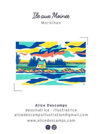 FICHE ILE AUX MOINES - AD-page-001.jpg