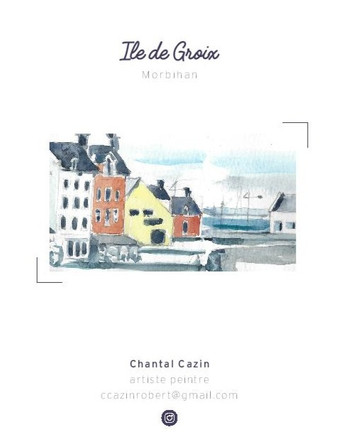 fiche-iledegroix-page-002_edited.jpg