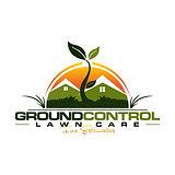 GroundControlLawnCare_opt2 logo for facebook.jpg