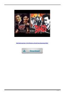 Free Download Bal Brahmachari Hindi Movie In Mp4