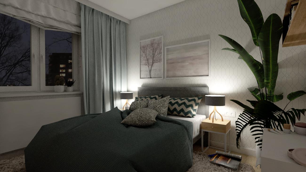 sypialnia 01a.jpg
