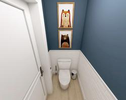 wc sala zabaw 2