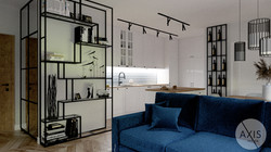 apartament_01