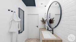 łazienka_03