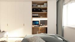 sypialnia 03A.jpg
