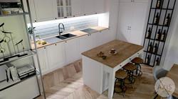 apartament_09